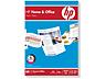 HP CHP150 otthoni és irodai papír – 500 lap/A4/210 x 297 mm 80 gr