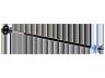 HP Q6709A 44 hüvelykes orsó Designjet T1100
