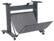 HP Q6714A Designjet Z6100 (60inch) papírgyűjtő