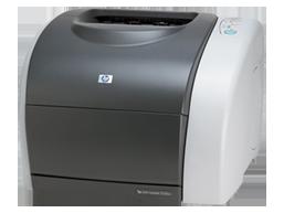 Драйвер HP Laserjet 1320 Series скачать