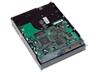 HP QB576AA 2 TB SATA 6 Gbit/s 7200 merevlemez-meghajtó