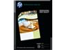 HP Q6592A Matt tintasugaras 180g-os minőségi papír, A4, 100 lap két oldalas