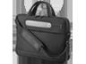 HP 2UW02AA 17,3 hüvelykes Business Slim Top Load táska