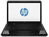 Deals on HP Pavilion 11-e010nr 11.6-inch Laptop w/AMD Elite A4-1250, 4GB RAM
