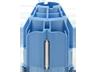 HP CN538A Designjet 3-in Core adapter