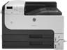 HP CF236A LaserJet Enterprise 700 Printer M712dn A3-as nyomtató