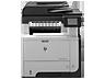 HP A8P80A LaserJet Pro M521dw többfunkciós WIFI nyomtató másoló szkenner fax - a garancia kiterjesztéshez végfelhasználói regisztráció szükséges!