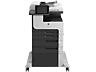 HP CF067A LaserJet Enterprise 700 MFP M725f A3-as nyomtató másoló szkenner fax