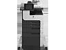 HP CF067A LaserJet Enterprise 700 MFP M725f mono A3-as nyomtató másoló szkenner fax