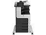HP CF068A LaserJet Enterprise 700 MFP M725z A3-as nyomtató másoló szkenner fax