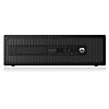 HP EliteDesk 800: Configuración a medida - EC-BAND_21418350