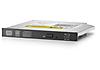 HP K3R65AA 9,5 mm-es vékony BDXL Blu-Ray író-meghajtó