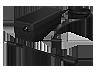HP 90 W H6Y90AA intelligens hálózati adapter (4,5mm) régi kód: ED495AA