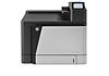 HP A2W77A Color LaserJet Enterprise M855dn A3-as hálózatos duplex nyomtató