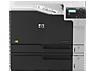 HP D3L09A Color LaserJet Enterprise M750dn A3-as színes hálózati duplex nyomtató