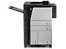 HP CZ245A LaserJet Enterprise M806x+ nyomtató