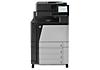 HP A2W75A Color LaserJet Enterprise flow M880z többfunkciós nyomtató
