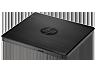 HP F2B56AA külső USB DVDRW meghajtó