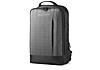 HP F3W16AA Slim hátizsák