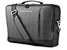 HP F3W15AA Slim Professional felültöltős táska