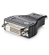 HP F5A28AA HDMI–DVI átalakító