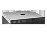 HP K3R64AA 9,5 mm-es SuperMulti DVD író-meghajtó