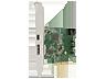 HP F3F43AA Thunderbolt-2 PCIe 1 portos I/O kártya