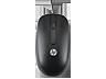 HP QY777AA USB görgetőkerekes optikai egér
