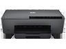 HP E3E03A Officejet Pro 6230 tintasugaras WIFI nyomtató,végfelhasználónak kell regisztrálnia a 3 év garanciát - a garancia kiterjesztéshez végfelhasználói regisztráció szükséges!