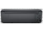 HP E3E03A Officejet Pro 6230 tintasugaras WIFI nyomtató - a garancia kiterjesztéshez végfelhasználói regisztráció szükséges!