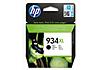 HP 934XL fekete tintapatron eredeti C2P23AE OfficeJet Pro 6230 6830 (1000 old.)