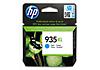 HP 935XL ciánkék tintapatron eredeti C2P24AE OfficeJet Pro 6230 6830 (825 old.)