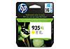 HP 935XL sárga tintapatron eredeti C2P26AE OfficeJet Pro 6230 6830 (825 old.)