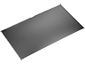 HP J7H71AA 15.6 hüvelykes monitorszűrő