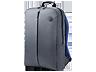 HP K0B39AA Value hátizsák, 15,6 hüvelykes