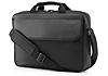 HP K7H12AA Prelude felültöltős 15,6 hüvelykes táska akció a készlet erejéig