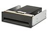"""HP K4T74AA 2,5""""-es HDD/SSD 2 az 1-ben optikai meghajtórekesz-keret"""