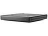 HP K9Q82AA 500 GB-os merevlemez I/O modul HP mini asztali számítógéphez