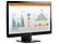 HP K7X31AA ProDisplay P232 58,4 cm-es (23 hüvelykes) monitor (ENERGY STAR)