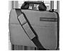HP L6V67AA Signature 35,5 cm-es (14 hüvelykes) vékony, felültöltős táska