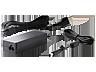 HP L2X04AA 65 W-os tápegységkészlet HP mini asztali számítógéphez