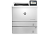 HP B5L26A Color LaserJet Enterprise M553x színes WIFI duplex hálózati nyomtató - a garancia kiterjesztéshez végfelhasználói regisztráció szükséges!