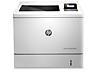 HP B5L25A Color LaserJet Enterprise M553dn színes duplex hálózati nyomtató - a garancia kiterjesztéshez végfelhasználói regisztráció szükséges!