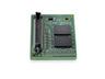 HP G6W84A 1 GB 90 érintkezős DDR3 DIMM