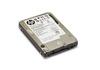 HP L5B74AA 300 GB-os SAS 15 000 ford/perc sebességű merevlemez