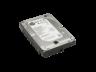 HP K4T76AA 4TB SATA 7200 merevlemez-meghajtó