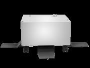 HP B5L51A Color LaserJet nyomtatószekrény