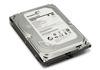 HP LQ036AA 500 GB SATA 6 Gb/s 7200 merevlemez-meghajtó