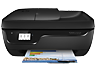 HP F5R96C Deskjet Ink Advantage 3835 All-in-One nyomtató