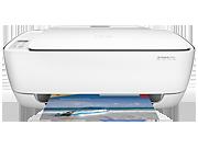 HP F5S43B DeskJet 3639 All-in-One nyomtató